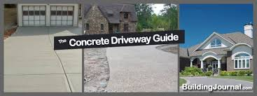 How Much Does A Cubic Yard Of Gravel Cost Concrete Driveway Cost Calculator How Much Does A Concrete
