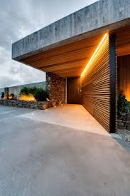 239 best architectural engineering services images on pinterest