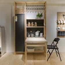 etagere meuble cuisine etagere meuble cuisine ikea cuisine idées de décoration de