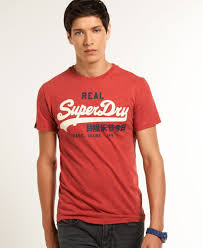 Vintage Mens Clothing Online Superdry Superdry T Shirts Superdry Men U0027s Clothing Online