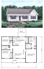 best floor plans for small homes small house plans with photos 7 small house floor plans that