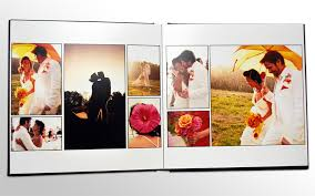 wedding albums wedding photo album designs