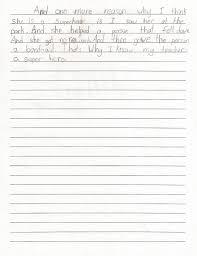confessions of a teaching junkie my teacher u0027s secret life