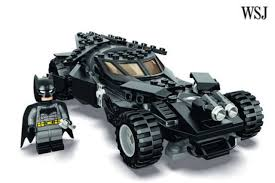 batman car lego batman v superman dawn of justice lego batmobile set revealed