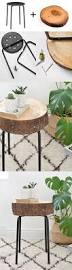 Ikea Bekvam Stool by Best 25 Ikea Stool Ideas On Pinterest Fuzzy Stool Diy Stool