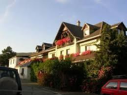 chambres d hotes dambach la ville guide de dambach la ville tourisme vacances week end