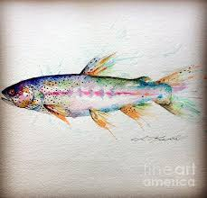 best 25 trout tattoo ideas on pinterest bear tattoos fly