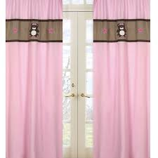 Jcpenney Pinch Pleated Curtains by Jcpenney Home Collection Curtains Pair Of Jc Penney Home