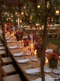 outdoor fall wedding ideas fall wedding decorations for table fall wedding table decorations