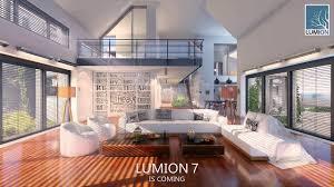 100 home designer pro 2014 keygen stunning punch