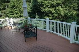 st louis deck builder refresh or remodel your outdoor space