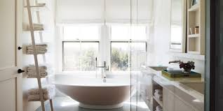 Best Bathroom Designs With Concept Hd Images  Fujizaki - The best bathroom designs in the world
