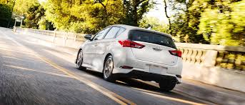 toyota lease phone number introducing the 2017 toyota corolla im