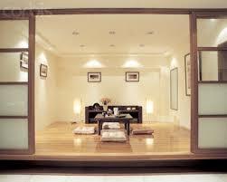 Asian Contemporary Interior Design by Delectable Design Defined Contemporary Asian Design
