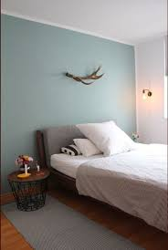 papier peint 4 murs chambre adulte papier peint 4 murs cuisine 11 224 propos de papier peint chambre