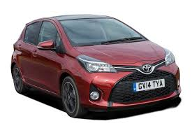 2014 Toyota Yaris Interior Toyota Yaris Pictures Cars Models 2016 Cars 2017 New Cars