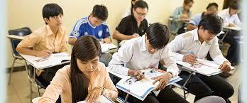 japanese online class home cjcc