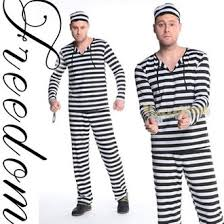 Prisoners Halloween Costumes Freedom Rakuten Global Market Deluxe Halloween Cheap Super