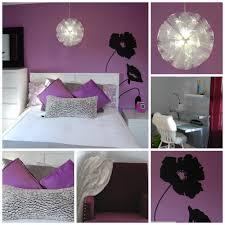 Plum Bedroom Decor Bedroom Amazing Black White Purple Bedroom Decor Modern On Cool
