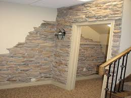 awesome interior stone walls home depot interior stone walls home
