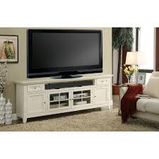 farmhouse u0026 cottage style tv stands hayneedle