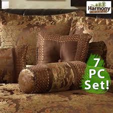 Discount Comforter Sets Bedding Luxury Bedding Forter Sets Touch Of Class Comforter Sets