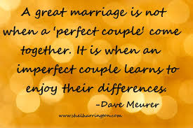 marriage quotes for wedding marriage quotes and wedding sayings