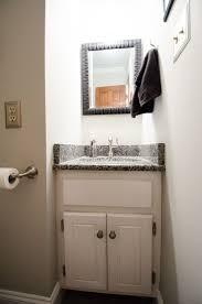 216 best re bath remodels images on pinterest bathroom