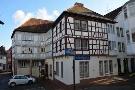 Mosbach Baden Stadträte Wollen Mehr Transparenz Mosbach Rhein Neckar Zeitung
