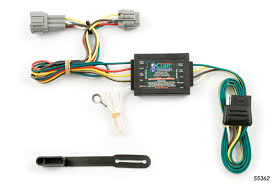 nissan frontier trailer wiring diagram nissan wiring diagrams