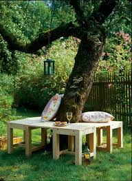 landscaping around trees ideas you should not miss