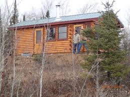 some pics of my 16 x 24 shack small cabin forum 1 cabin ideas trophy amish cabins llc 12 x 24 cottage 384 s f 288 s f