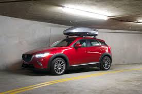 nissan juke roof rack 2016 mazda cx 3 gt awd review long term update 1