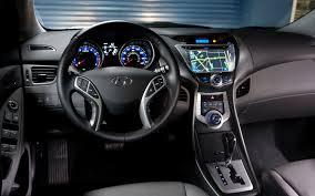2010 hyundai elantra interior 2012 hyundai elantra reviews and rating motor trend