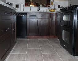 dal tile timber glen a wood look porcelain tile from worldwide
