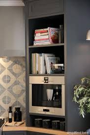 Corner Kitchen Cabinet Solutions by 101 Best Corner Cabinet Images On Pinterest Kitchen Ideas