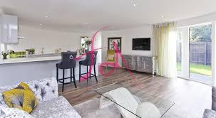 show home interior design show homes f d interiors interior design dorset