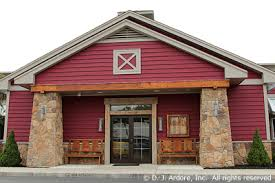 Red Barn Restaurant Nj Rockaway River Barn Rockaway Nj Restaurants Photos
