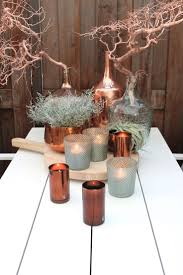 6081 best rustic glam decor images on pinterest home