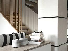 interior pillars interior pillar design modern column design pillar interior design