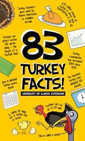 thanksgiving mad libs thanksgiving mad lib turkey dinner