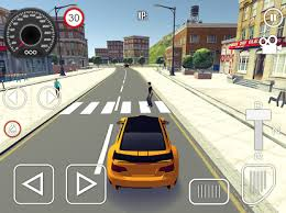 school driving 3d apk driving school 3d android apps on play