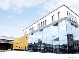 bureau logement tours brussels greenbizz projet mixte logements bureaux respectueux de l