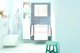 Design Ideen Frs Bad Kleines Badezimmer Dekorieren Sammlung Von Bildern Fr Home