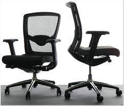 Cost Of Computer Chair Design Ideas Fancy Cost Of Computer Chair Design Ideas 92 In Flat For