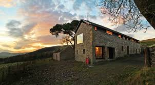 saltire housing design awards 2015 announced