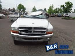 2004 dodge dakota rear bumper dodge dakota 2003 rear bumper assembly 30354959 190 01751a