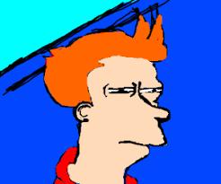 Squinty Eyes Meme - your favorite meme
