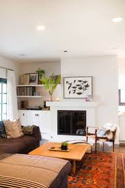 Robert And Caroline S Mid Century Home With Dreamy St by 5176 Best Home Design Decor Images On Pinterest Architecture