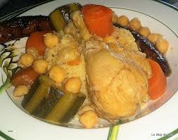 cuisiner le couscous cuisiner un couscous luxury le de cata couscous poulet merguez